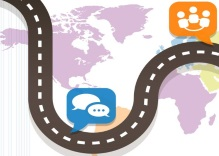 Road map to increased customer loyalty