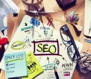 SEO: three things your pages need to reach the top