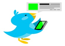 Twitter direct message character limit – to 140 characters and beyond