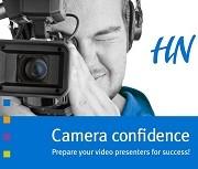 Free download Video ebook