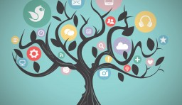 Why social posts are essential to content success