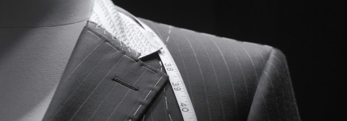 Tailor your customer reference programme to suit your client
