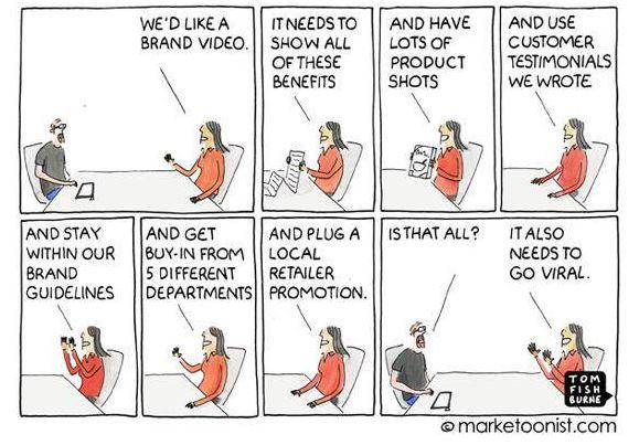 Brand_Cartoon