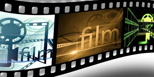 Liven up video with B-roll footage