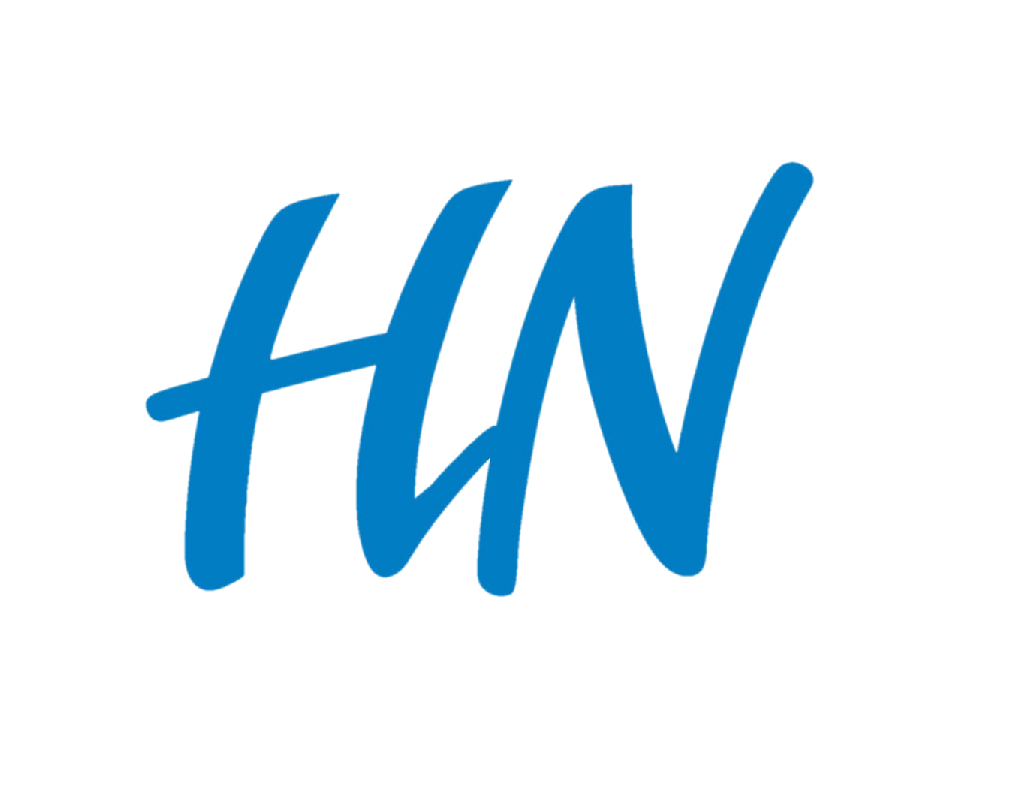 Meet the Team - HN Marketing