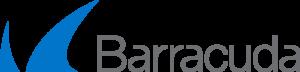 Partner Newsletter Email Content Marketing