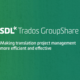 Product Launch Collateral SDL Our Work