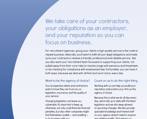 TJW Manager Sales Collateral