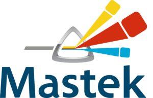 Interactive Campaign Content - Mastek