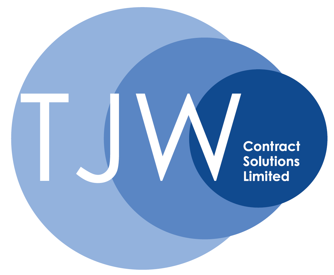 Sales Collateral - TJW