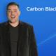 Trade Show Videos - Carbon Black